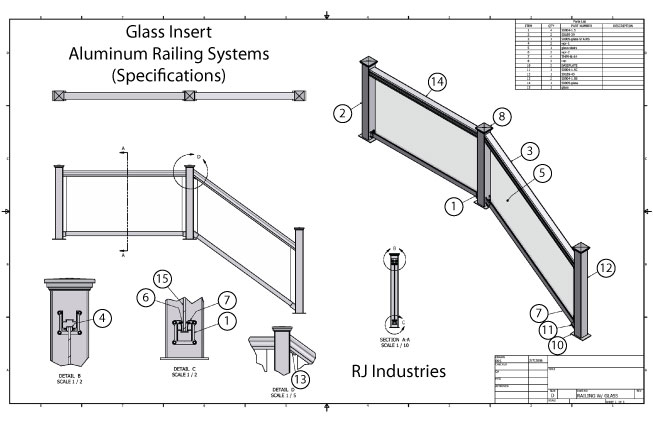 Glass-Railings-Specifications-wi-labels